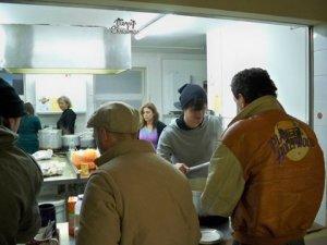 Canterbury soup kitchen Dec 2012 1