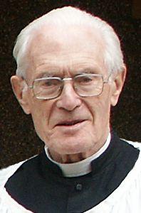 Fr Crowdy
