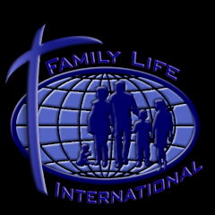 Family Life International