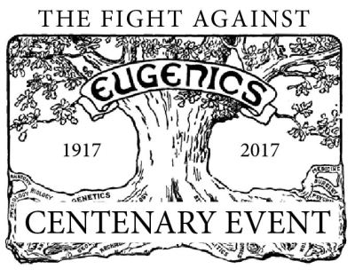 centenary-event-logo