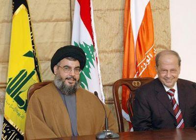 sayyed-nasrallah_general-aoun