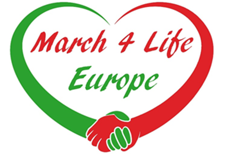 March4LifeEurope