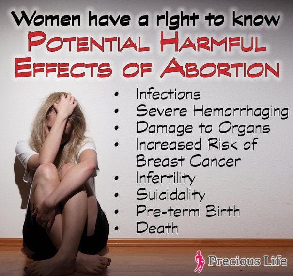 abortion-meme2