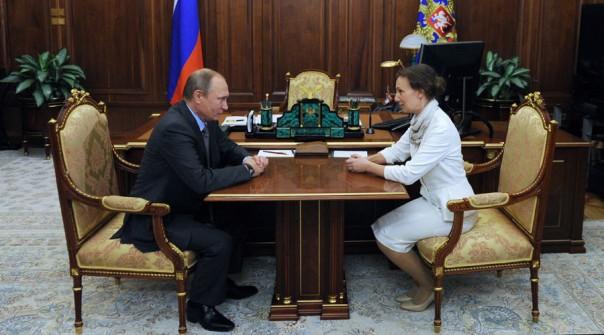 russia-pro-life-anna-kuznetsova