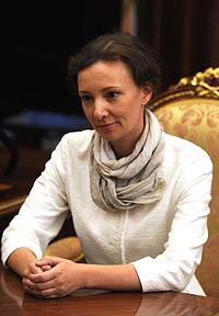 russia-pro-life-anna-kuznetsova2