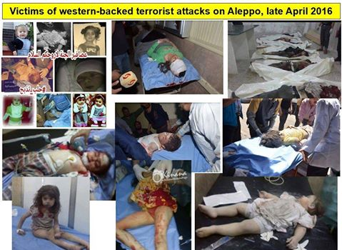 syria-aleppo-terror-attacks