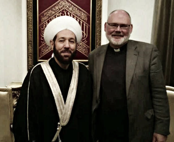 syria-grand-mufti-and-rev-andrew-ashdown