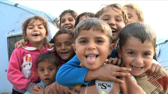 syria-latakia-refugees