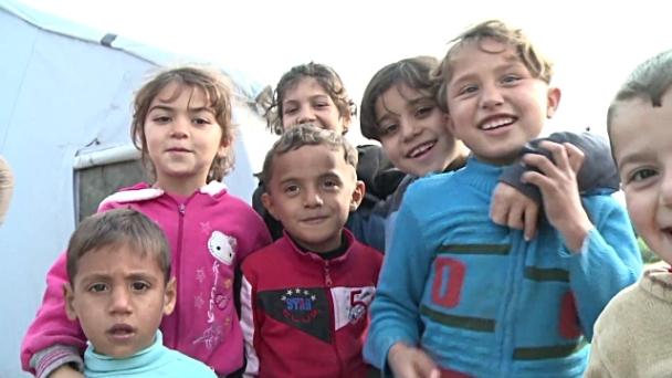 syria-lattakia-refugees1