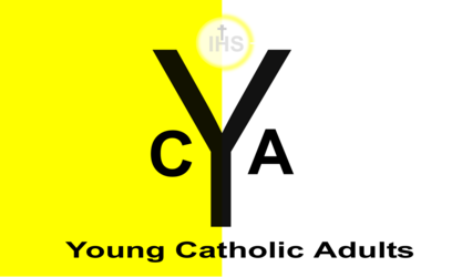 young-catholic-adults