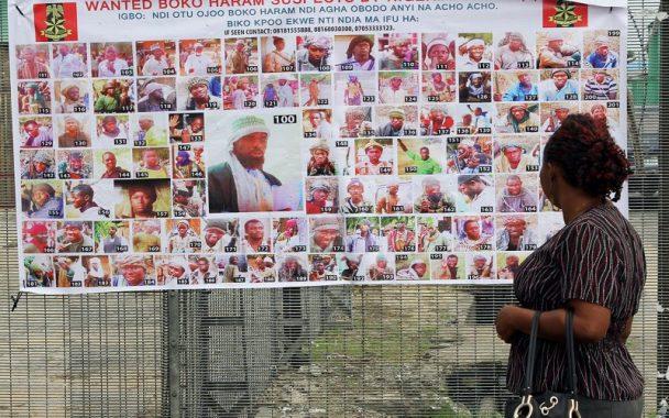 nigeria-boko-haram-wanted-poster
