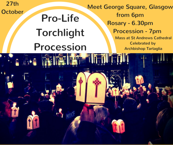 project-truth-glasgow-candlight