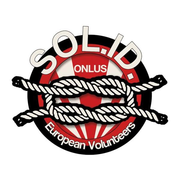 sol-id-onlus-logo