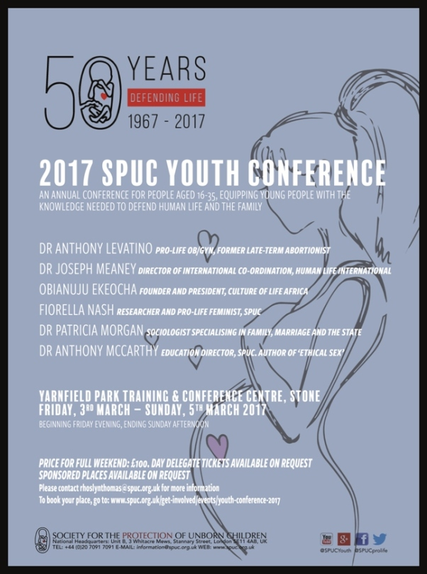 spuc-youth-conference-2016