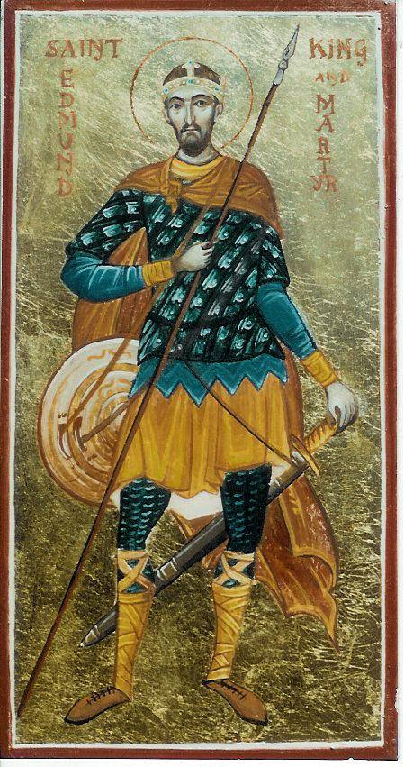 edmund-king-and-martyr
