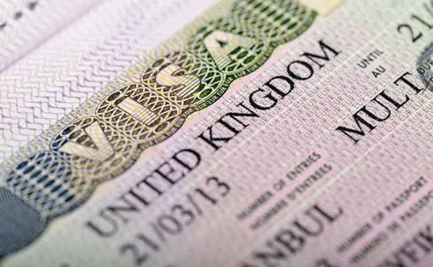 immigration-visa-from-turkey