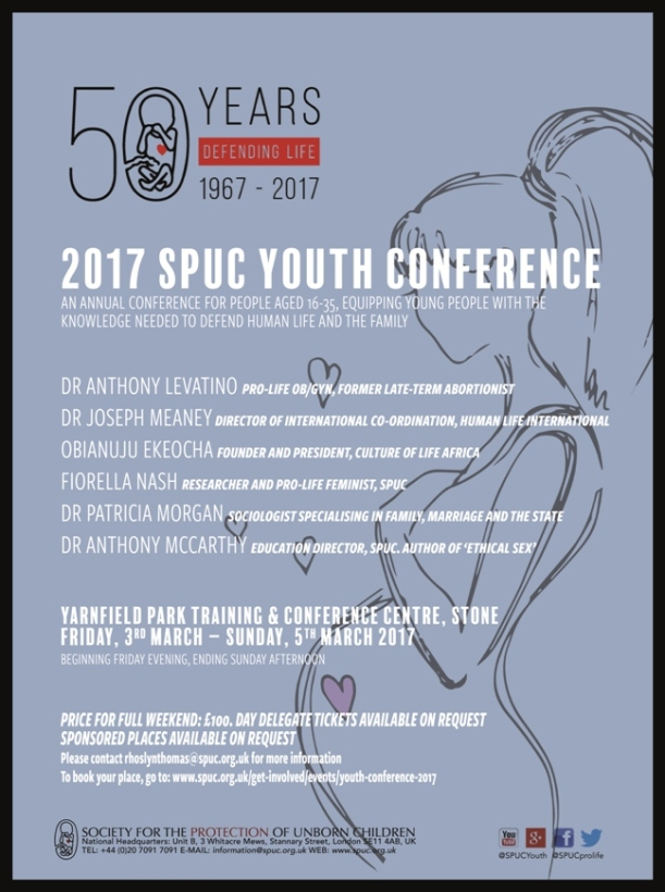 spuc-youth-conference1-2017