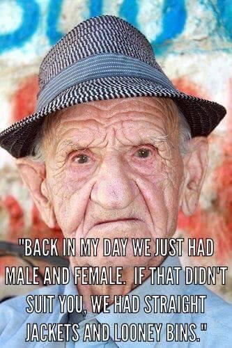 gender-bender-meme