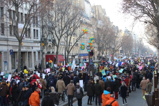 march-4-life-paris-2017-6